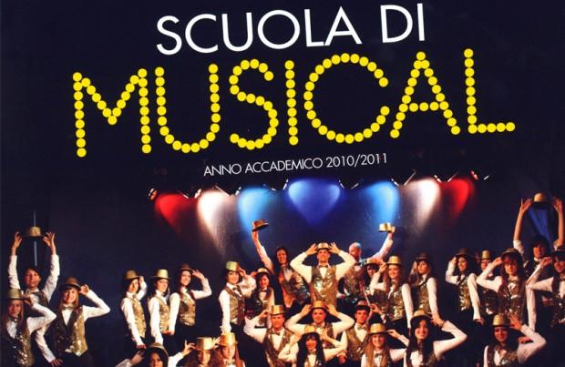 Scuola-di-musical