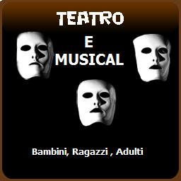 corsi-di-teatro2