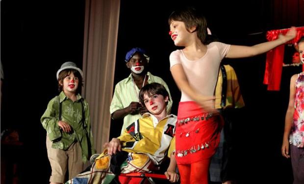 corso-di-teatro-bambini