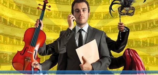 DISCIPLINE MUSICALI E TEORIA