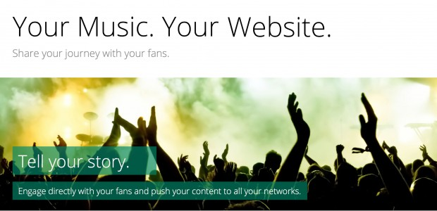 web promotion 9