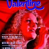 Blue Valantine, tributo alla musica italiana emergente.