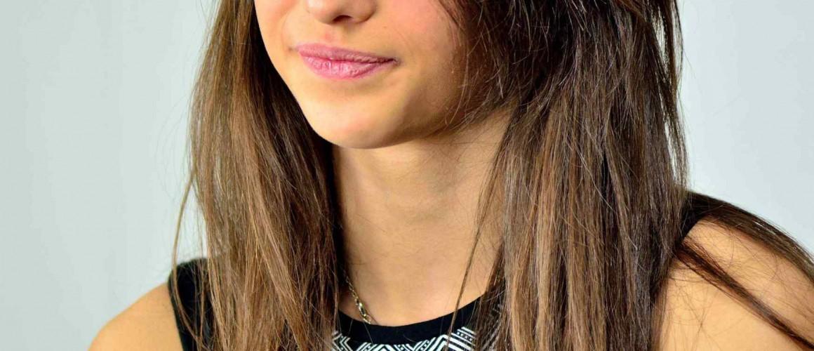 Chiara Brunacci