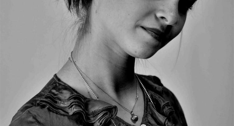 Arianna Paternostro
